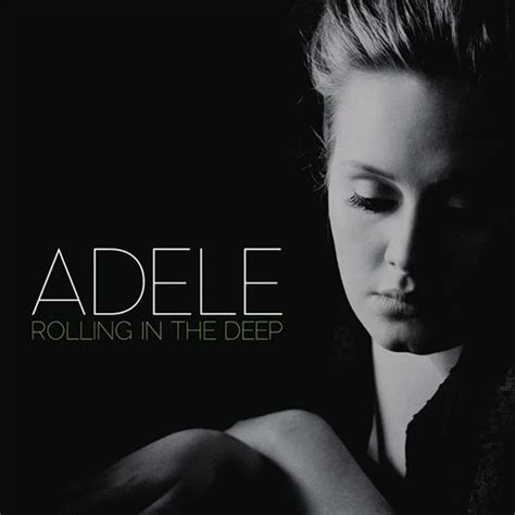 adele rolling in the deep mp3 download mp3 adele rolling in the deep manu el chino remix