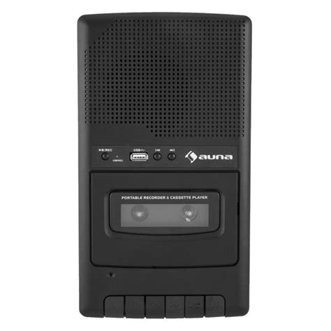 cassette recorder rq 132usb portable cassette recorder voice recorder