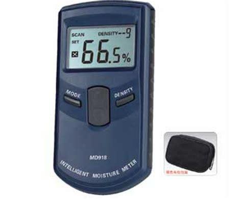 Alat Ukur Kadar Alkohol Refractometer alat pengukur kadar air kayu md918