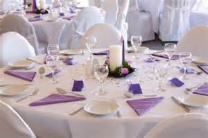 Wedding reception table decor wedding table decorations