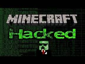 how to hack on minecraft multiplayer servers 1 8 x