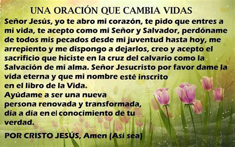 Imagenes Cristianas De Oracion De Fe | oracion de fe buscar con google frases pinterest amen