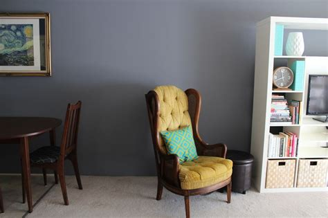 benjamin moore dior gray pin by ginger hunt on grays pinterest