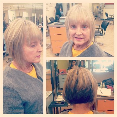haircut near me indianapolis 71 best images about kimber euliss stylist on pinterest