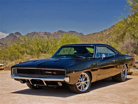 old muscle cars best of auto car classic american muscle cars 2014
