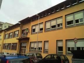 villa caminiti villa san villa san istituto nostro repaci il comitato