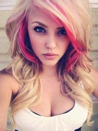 1000 images about hair colors and highlights on pinterest