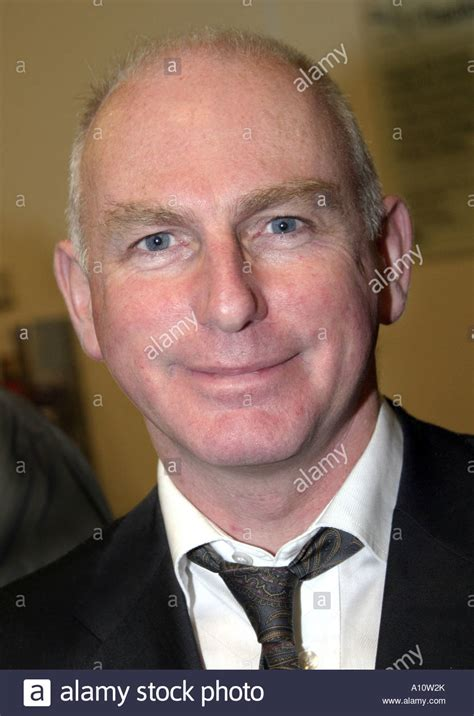 actor gary lewis wife television actor stock photos television actor stock
