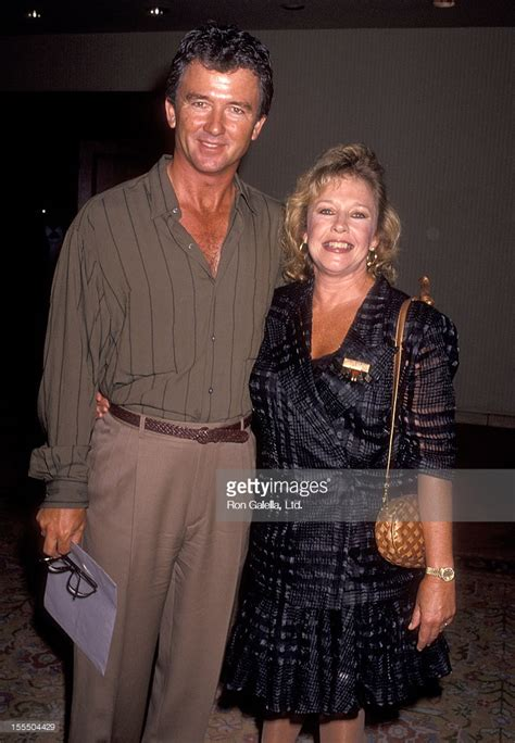 patrick duffy ehefrau wireimage ron galella archive file photos getty images