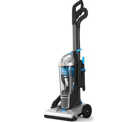 Pet Vacuum Cleaner Buy Vax Power Pet U84 M1 Pe Upright Bagless Vacuum Cleaner