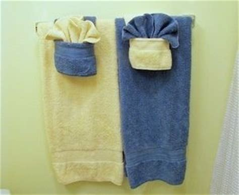 Fancy Paper Towel Folding - 17 best ideas about fold towels on how to fold