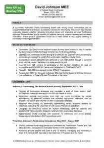 Daunting Challenge Essay by Writing Format Of Cv