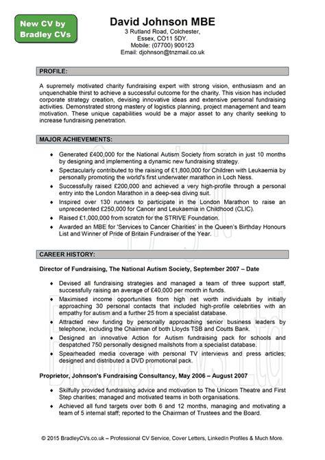 cv resume template uk 2 blank cv template uk resume template and