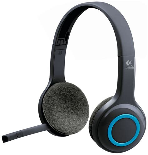 blinking red light beats wireless wireless headset h600 logitech support