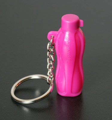 Tupperware Cupcake Keychain 1000 images about key chains on monopoly