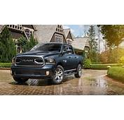 2018 Dodge Ram 1500 Specs Reviews And Price