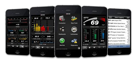 great apps for android best obd2 apps for ios and android 2016 best obd2 scanner