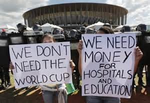 Free People Archives Philadelphia brazil world cup vs poverty hip hop enquirer magazine llc