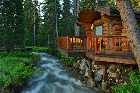 Log Cabin Big Sky Montana Lone Mountain Ranch Big Sky Mt Resort Reviews