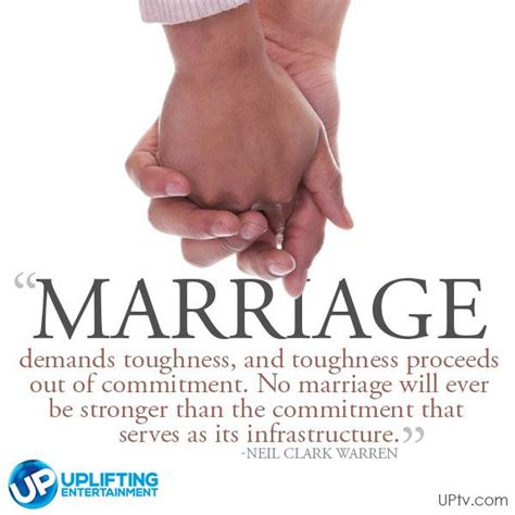 1000 images about marriage on 1000 images about centered marriage on