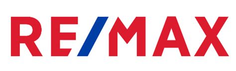 Real Pict Sale Maxy re max professionals logo images