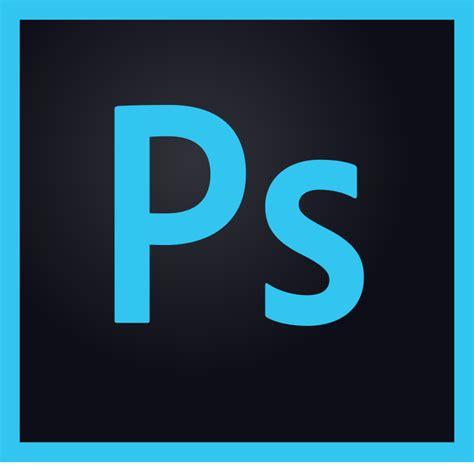 photo shop file adobe photoshop cc icon svg wikimedia commons