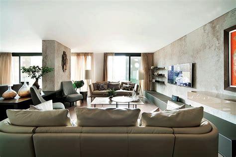 interior home design group dk house by dpi group a interior design