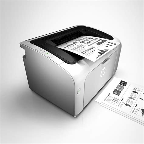 Hp Laserjet Pro M12w Wireless Printer Garansi Resmi Hp hp laserjet pro m12w wireless laser printer