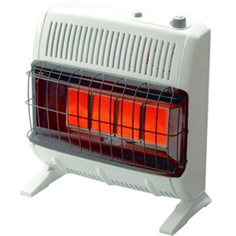 mr heater wall mount vent free vent free wall mount propane room heater mr heater