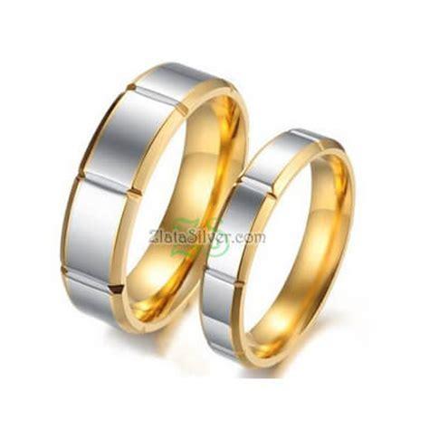 Cincin Satu Pasang Cincin Pernikahan Unik 10 gambar model cincin kawin unik terbaru zlata silver