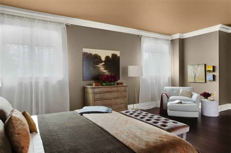 what color to paint a bedroom bedroom how to paint colors for your bedroom color