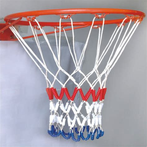 beaded basketball net sale fashionable basketball net with buy