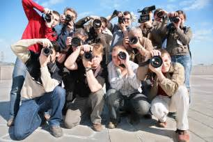 photographers in portrait photographers photography tips for all