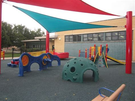Landscape Structures Sway 20 Best Images About Inclusive Play On Parks
