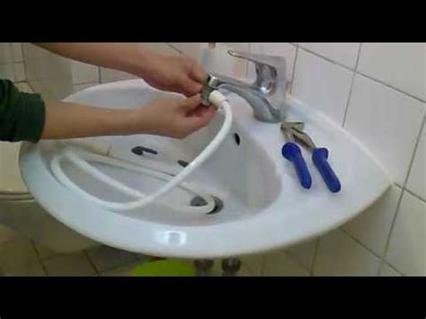 bidet dusche held bidet self insallation funnycat tv