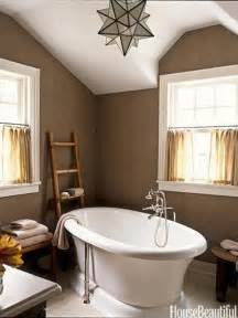 Bathroom Wall Color Ideas Curtains For Small Windows Amp Ideas Blindsgalore Blog