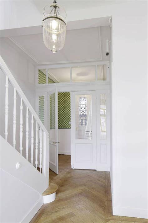 Speisekammer Unter Der Treppe by Die Besten 25 Speisekammer Unter Treppen Ideen Auf