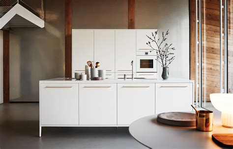 cesar kitchen design studio garcia cumini on their cesar unit kitchen