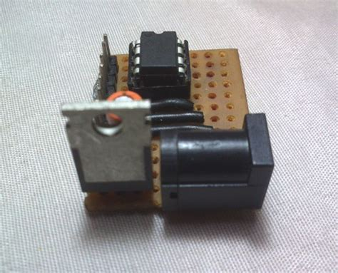 programmable pull up resistor programmable pull up resistor 28 images i2c rtc pcf8563 basic usage with arduino variecose