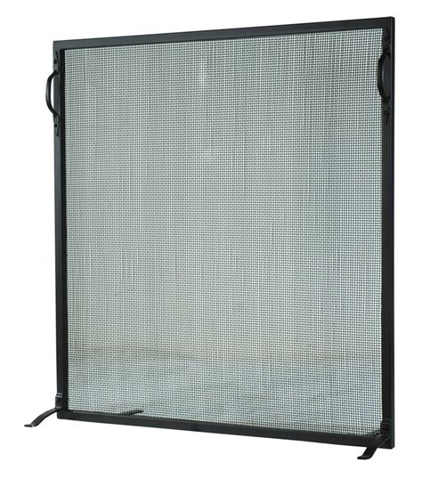 fireplace screens choose a place screen from our