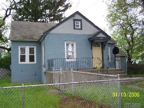 lindenhurst new york reo homes foreclosures in