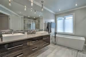 crea renovation design cuisine salle de bain