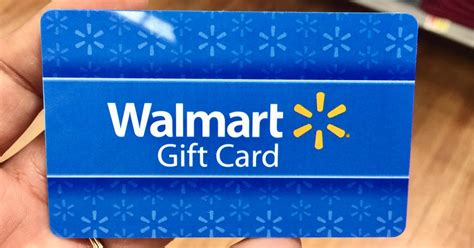 Walmart E Gift Cards Online - parent s choice formula sweeps ten win 20 walmart egift cards hip2save