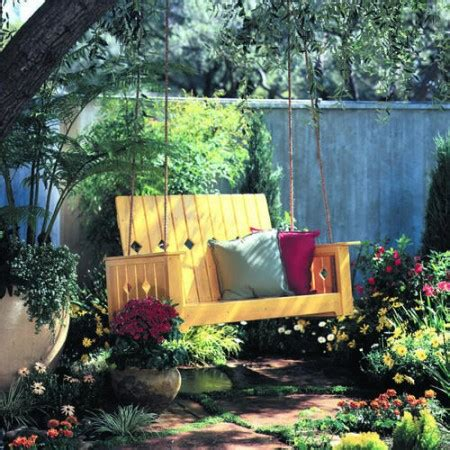 outdoor projects 24 diy garden projects anyone can make