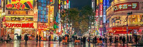 imagenes artisticas japonesas asociaci 243 n arte y cultura de jap 243 n akari divulgaci 243 n de