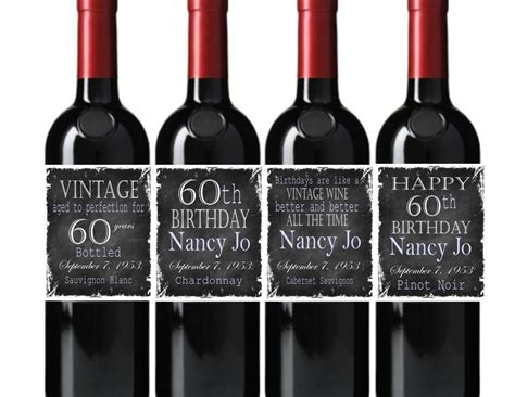 best photos of wine bottle labels funny wine bottle