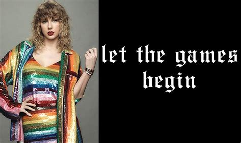 taylor swift dress lyrics meaning taylor swift s song dress from reputation releases