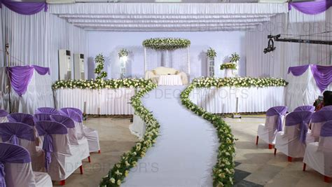 decoration images stage decoration