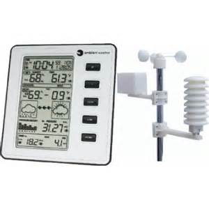 weather station for home wireless home home weather station wireless