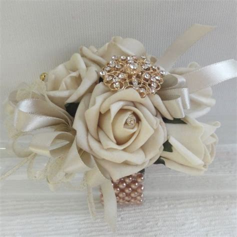 homecoming boutonniere related keywords suggestions homecoming boutonniere long tail keywords